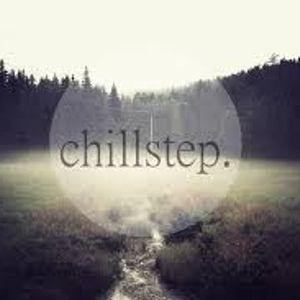 Chillstep Mix by DJ Chrizz Beatz