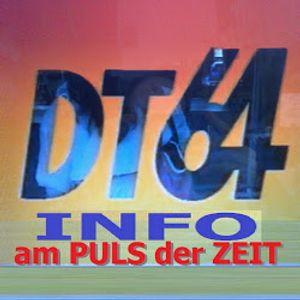 (Mi.07.09.2016)186.Sitzung_mp3_32kb_mono_de_32