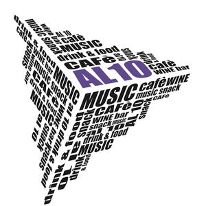 LIVE@AL 10 MUSIC DRINK & FOOD - Alassio (SV) - Sabato 05 Maggio 2012 - Parte 2