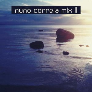 Nuno Correia mix 11 Mar/12