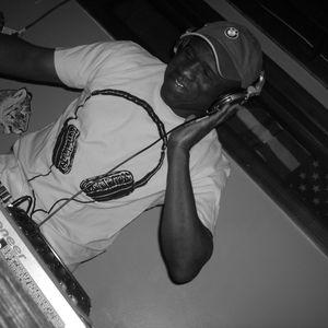 DJI sample compilation mix 2