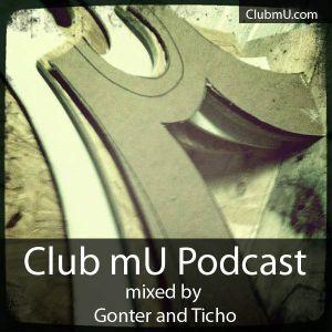 Club mU Podcast Ep 2 Season 2