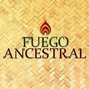 FUEGO ANCESTRAL 21 SEPTIEMBRE 2017