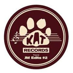 Ste Hodge KAT Djs Mixtape Nov 14