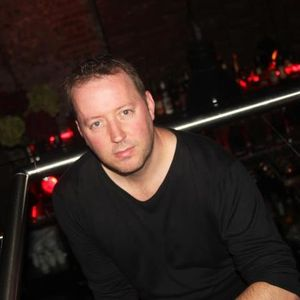 David Noakes - In the mix radio show 003 Time 107.5fm aired 24th Aug 2012