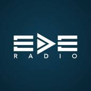 vector_Viridian's Eve-Radio.com show 10-16-15