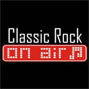 Classic Rock On Air (1° Gennaio)