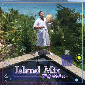 Ninja Noize - Island Mix 2017