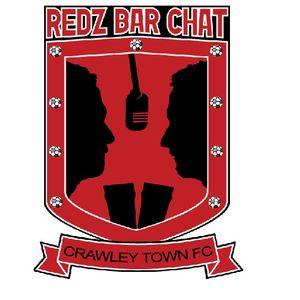 Redz Bar Chat Podcast 23 - 03 - 16