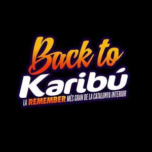 Sessió 2 Remember Karibú