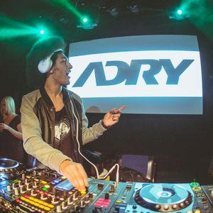 ADRY Deep House set.mp3 ADYBOO 1