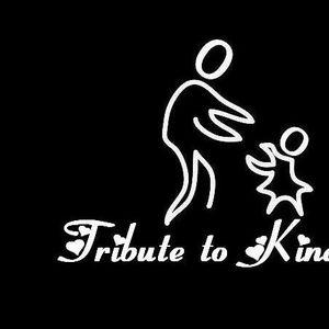 waikiki's tribute to kindness mix