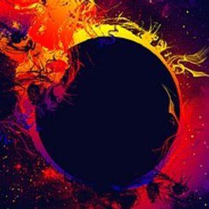 Fusion Journey 6 (Rewind)
