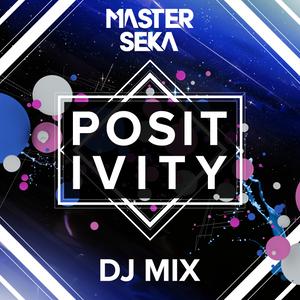 MasterSeka DJ Mix - Week 14/2015