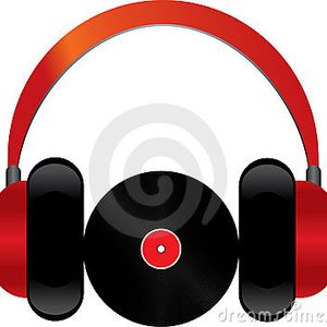Tracks #3 mixed by MANTU.SloMotion - In My Place (Deep House Mix 2013) ..mp3