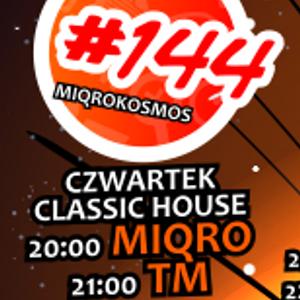 Miqrokosmos ☆ Part 144/1 ☆ MIQRO ☆ 25.06.15