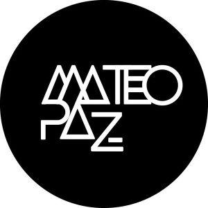 Mateo Paz - Gain vol.92
