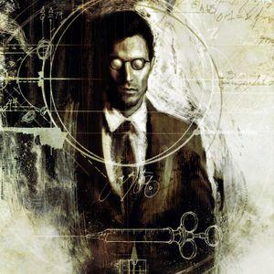 L' Aube des Songes - Herbert West, Réanimateur - H.P. Lovecraft - Partie 3