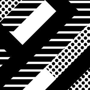Tokyo Fixed / Nike