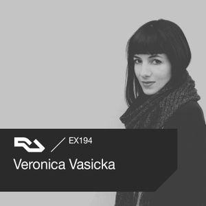 EX.194 Veronica Vasicka - 2014.04.10