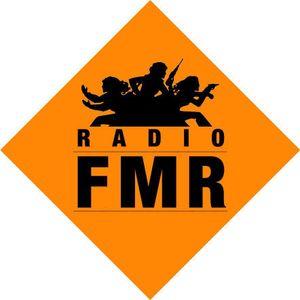 Les spécialistes en immersion sur radio FMR