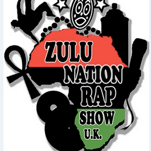 THE SATURDAY NITE ZULU NATION BLOCK PARTY (CHIC PARTY MIX SPECIAL)
