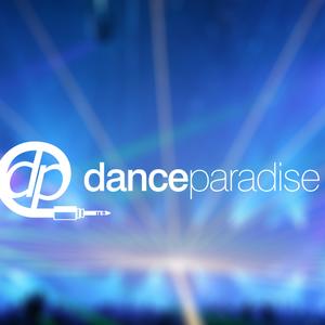 Dance Paradise Jovem Pan SAT 05.01.2019