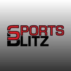 Sports Blitz (4/6/14)