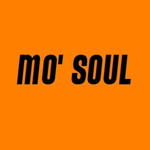 Mo' Soul - Episode 4
