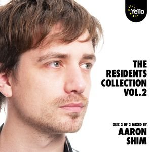 Yello - The Residents Collection Vol. 2