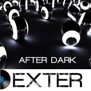 Dexter - After Dark