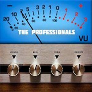 """The """"Professionals"""" S1E04"""