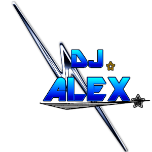 House Dj Alex Mix