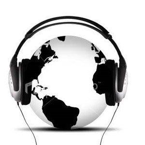 207. trance dj mix...by lyondj
