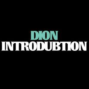 Dion Cassius - Introdubtion 06