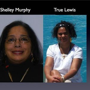 Why Should You Consider Joining A Lineage Society? Shelley Murphy & True Lewis