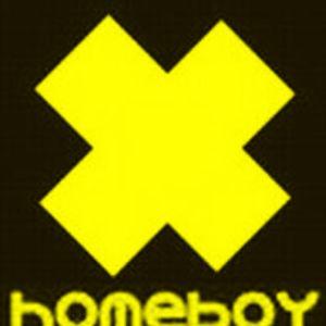 homeboyPOP2012