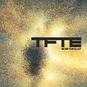 Transmissions From The Ergosphere 015