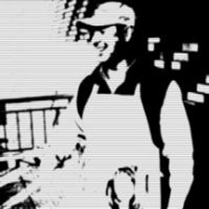 The Lost Sessions Vol.2 - Funk Classics