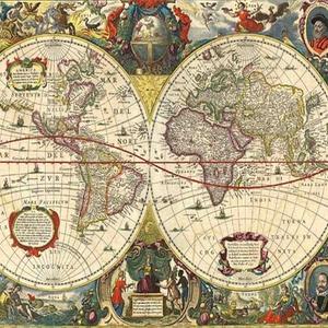 World vs Urucubaka