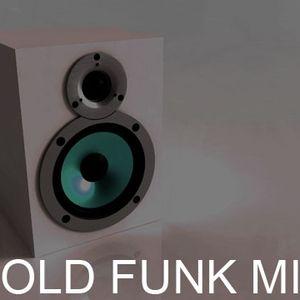 Cold Funk Mix