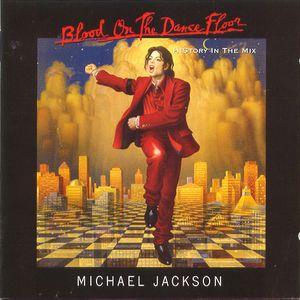 EUNCHURN - Michael Jackson Tribute Mixtape (2010.06.25) @SC Seoul