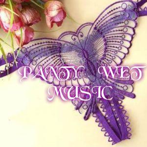 Panty Wet Music