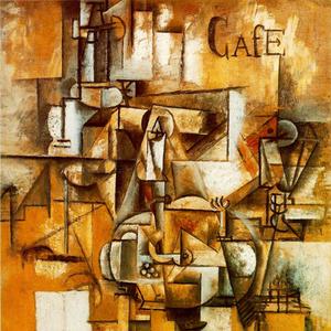 11.8 - Scenes In Cafe Vol. 2