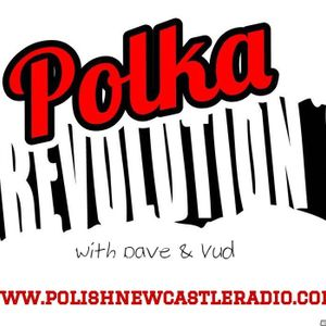 Polka Revolution (Dec 3, 2017) - Dave & Vud