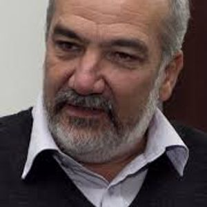 Entrevista al Prof. Wilson Netto, Presidente del Consejo Directivo Central de la ANEP