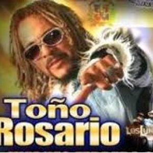 TONO ROSARIO MIX