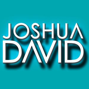 Joshua David Presents : Ready For The Weekend Episode 34