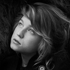 Selah Sue & band (Rhetorica Zottegem) 18/03/2010