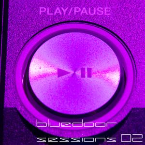 bluedoor sessions 02